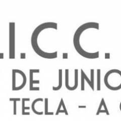 90° Rally F.I.C.C. Mondiale 18-27 giugno 2021