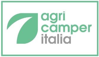 Convenzione Agricamper